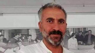 Diyanet, Osman Çilenti'nin ölümüyle ilgili soruşturma başlattı