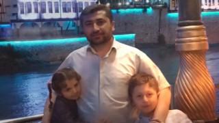 İmam Mehmet Çıtak ardında onlarca hafız bıraktı