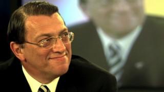 28 Şubat'ın sözcüsü Mesut Yılmaz öldü