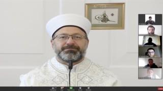 Doğru bir İslam algısı oluşturmalısınız