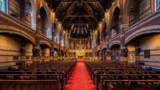 Kilise 3 binden fazla çocuğu istismar etti