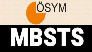 DİB-MBSTS 26 Aralık'ta yapılacak
