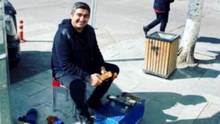 Kingston kardeşlerden Sezgin Baran Korkmaz'a dolandırıcılık iddiaları ve medyanın ahvali