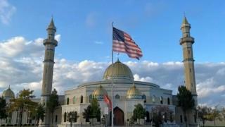 ABD Michigan'da ilk Müslüman Başsavcı atandı