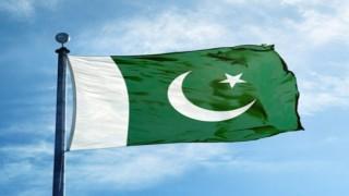 Pakistan, İngiliz filmi 'Lady of Paradise'in yasaklanması çağrısında bulundu