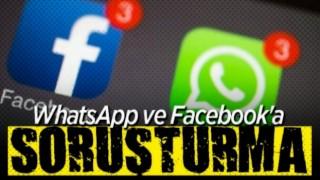 Rekabet Kurulu yeni WhatsApp kurallarını durdurdu