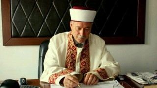 Yunanistanlı Müslümanlar özür bekliyor