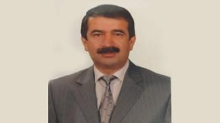 Müftülük personeli Ali İhsan Akgül vefat etti