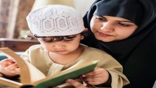 ABD'de çevrimiçi Kur'an eğitim programının kapsamını genişletiyor