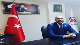 Anadolu Sağlık-Sen Toplu Sözleşme Taleplerini Açıkladı