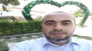 Din Görevlisi geçirdiği trafik kazasında vefat etti
