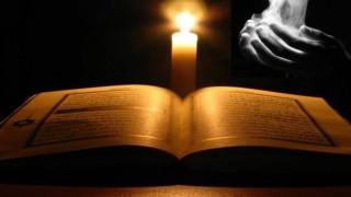 Karantinada Kuran-ı Kerim hafızı oldu