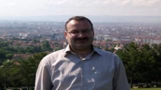 Abdurrahman Öztürk hoca Hakk'a Yürüdü