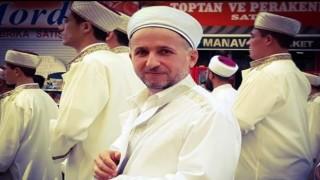 Hafız İrfan Kamil REİSOĞLU Hakk'a Yürüdü.