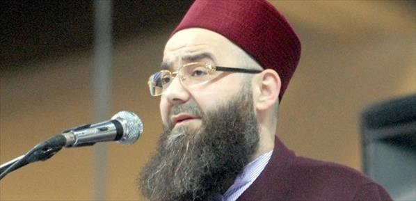 Cübbeli Ahmet Hoca'dan IŞİD'e çok sert tepki