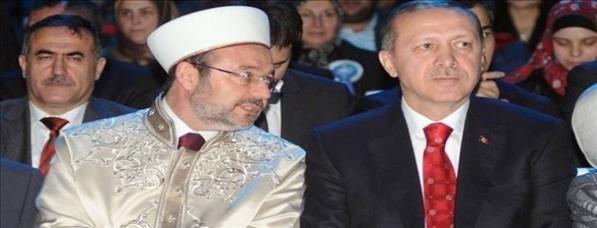 İstanbul'dan dünyaya çağrı yapacaklar