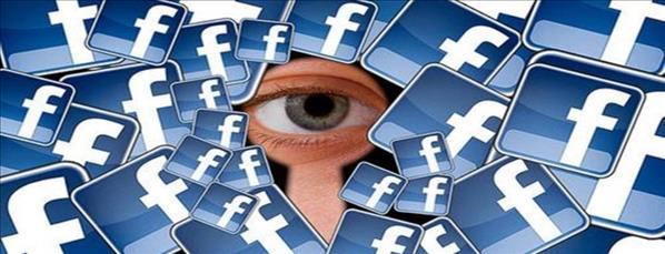 Facebook'taki bu tuzağa dikkat!