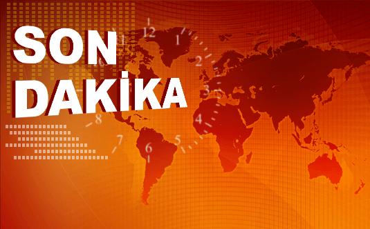 Siirt'te PKK Saldırısı: 2 Asker Yaralı