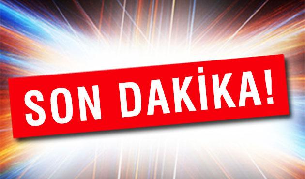 HDP'li iki belediye başkanına görevden uzaklaştırma