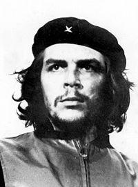 Tarihte bugün: Che Guevara öldürüldü