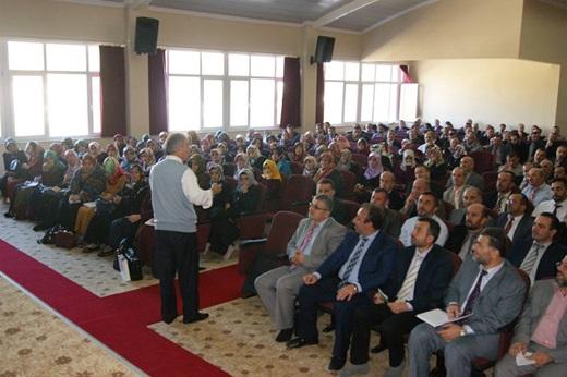 Ali Erkan KAVAKLI\'dan İdeal ve Örnek Din Görevlisi