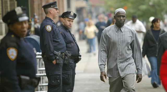 Amerika\'daki tehlike Müslümanlar değil İslamofobi
