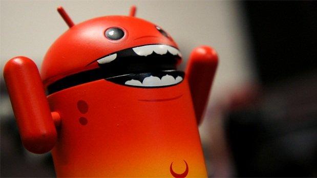 Android\'çiler dikkat, Chrome\'un son sürümünü kullanmayın!