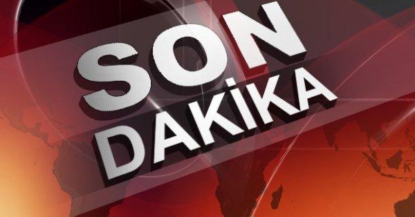 Bitlis'te askeri karakola saldırı: 2 asker yaralı