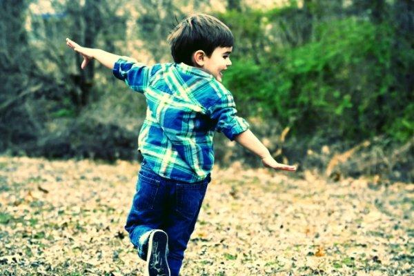 Daha Mutlu Olmanın 5 Yolu