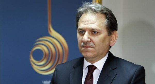 Din Hizmetleri Genel Müdürü Yiğit, Diyanet'in Ramazan faaliyetlerini değerlendirdi