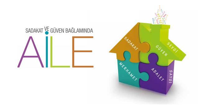 Diyanet Aile Haftası münasebetiyle 'Aile Forumu' düzenleyecek.