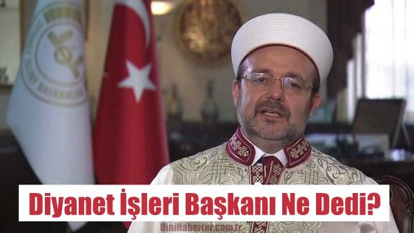 Rusya\'dan Türk Akımı ve Akkuyu açıklaması