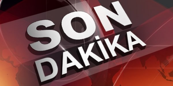 Emniyet Müdürlüğü'ne Bitlis'te roketli ve Diyarbakır'da Bombalı saldırı