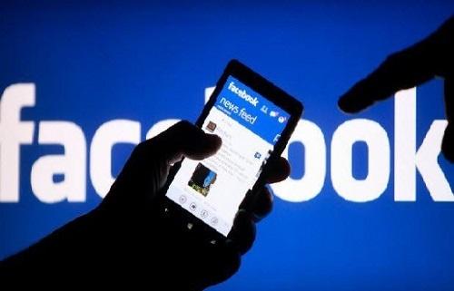 Tacikistan'da sosyal medyaya erişim engeli