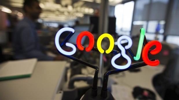 Google interneti hızlandırıyor