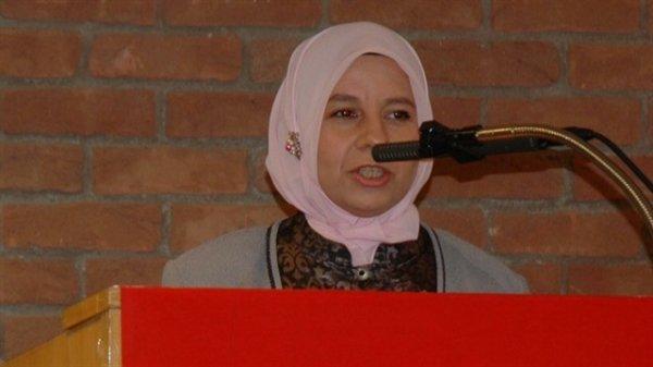 İlk kez bir Türk kadına Prenses ünvanı