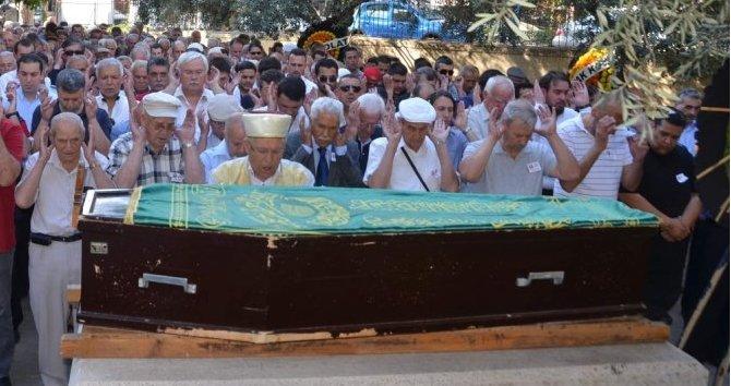 İmamlar Cenazelere Yetişemedi