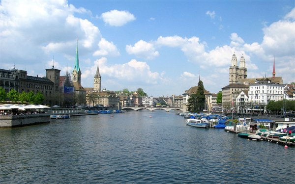İsviçre Müslüman anaokuluna izin verilmedi
