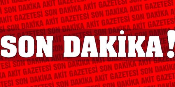 Mardin ve Van'da polise hain saldırı!