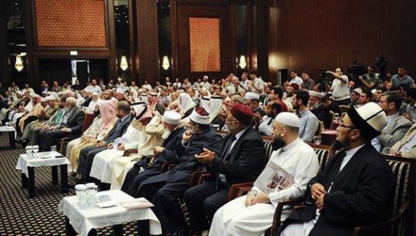 Müslüman alimlerden Çin'deki oruç yasağına tepki
