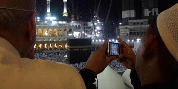 Müslümanların doğru zannettiği yanlışlar