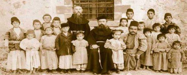 Osmanlı'da misyonerlik faaliyetleri nasıl başladı?