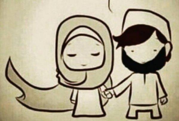 Romantik İslamcılık Tehlikesi, Eşinizi internetten mi buldunuz?