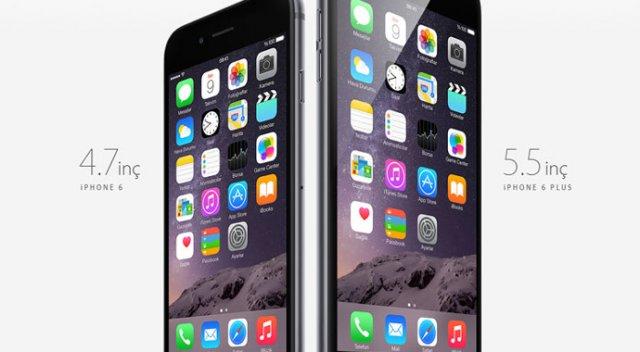 Sakın iPhone'un tarihini 01.01.1970 yapmayın