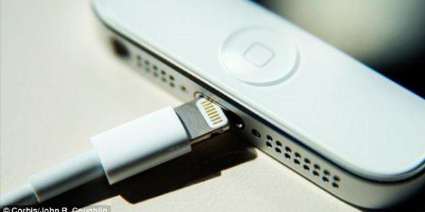 Şarj Cihazlarınız Orijinal mi Sahte mi?