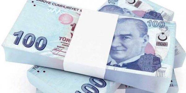 SSK ve Bağ-Kur emeklisinin alacağı para belli oldu