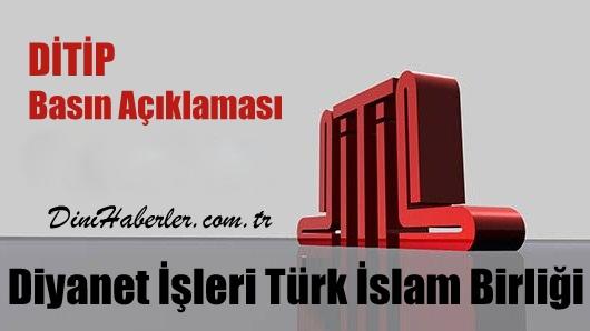 S.F. DİTİB Camii'ne Yapılan Saldırı...