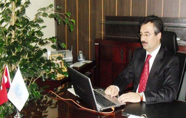 Turgut Erhan'ı Tanıyalım