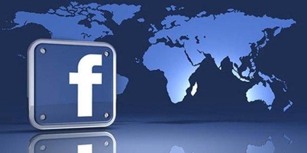 Twitter ve Facebook'taki yavaşlığın sebebi belli oldu